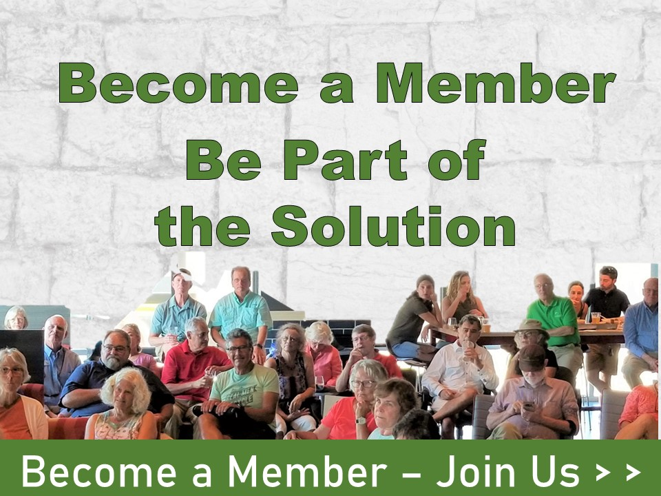 Click here to join! Membership is our foundation of success - members are our heroes! Please join us and be our hero!